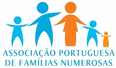 Associação Portuguesa de Famílias Numerosas