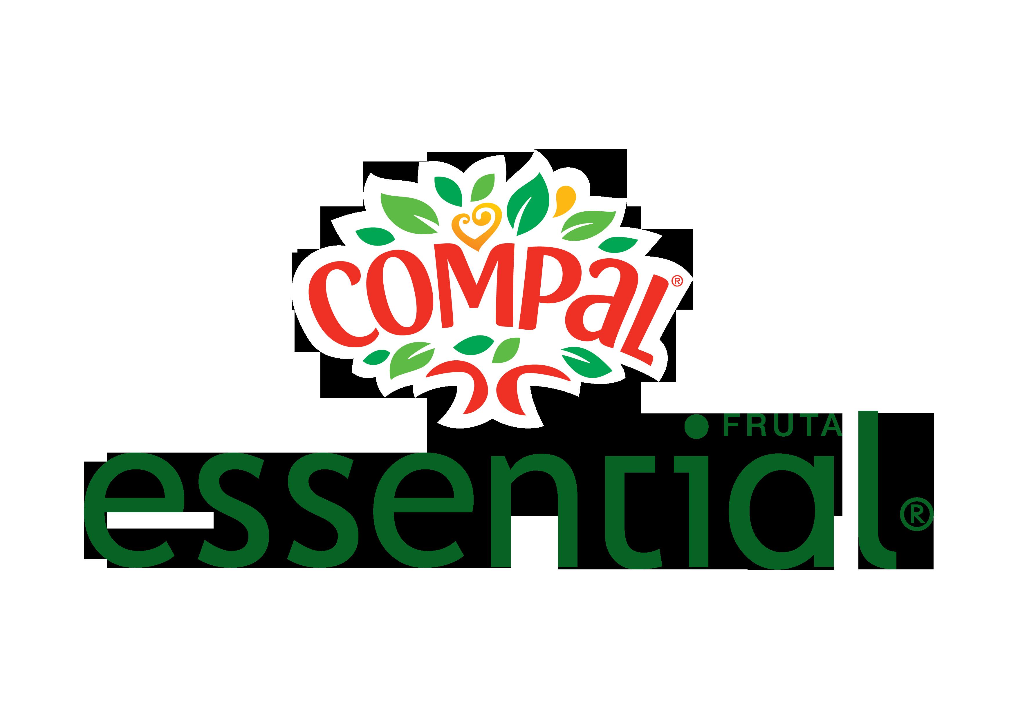 Essencial Compal