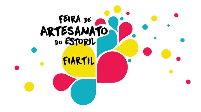 FIARTIL