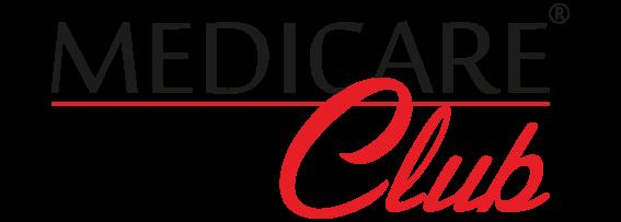 Medicare Club