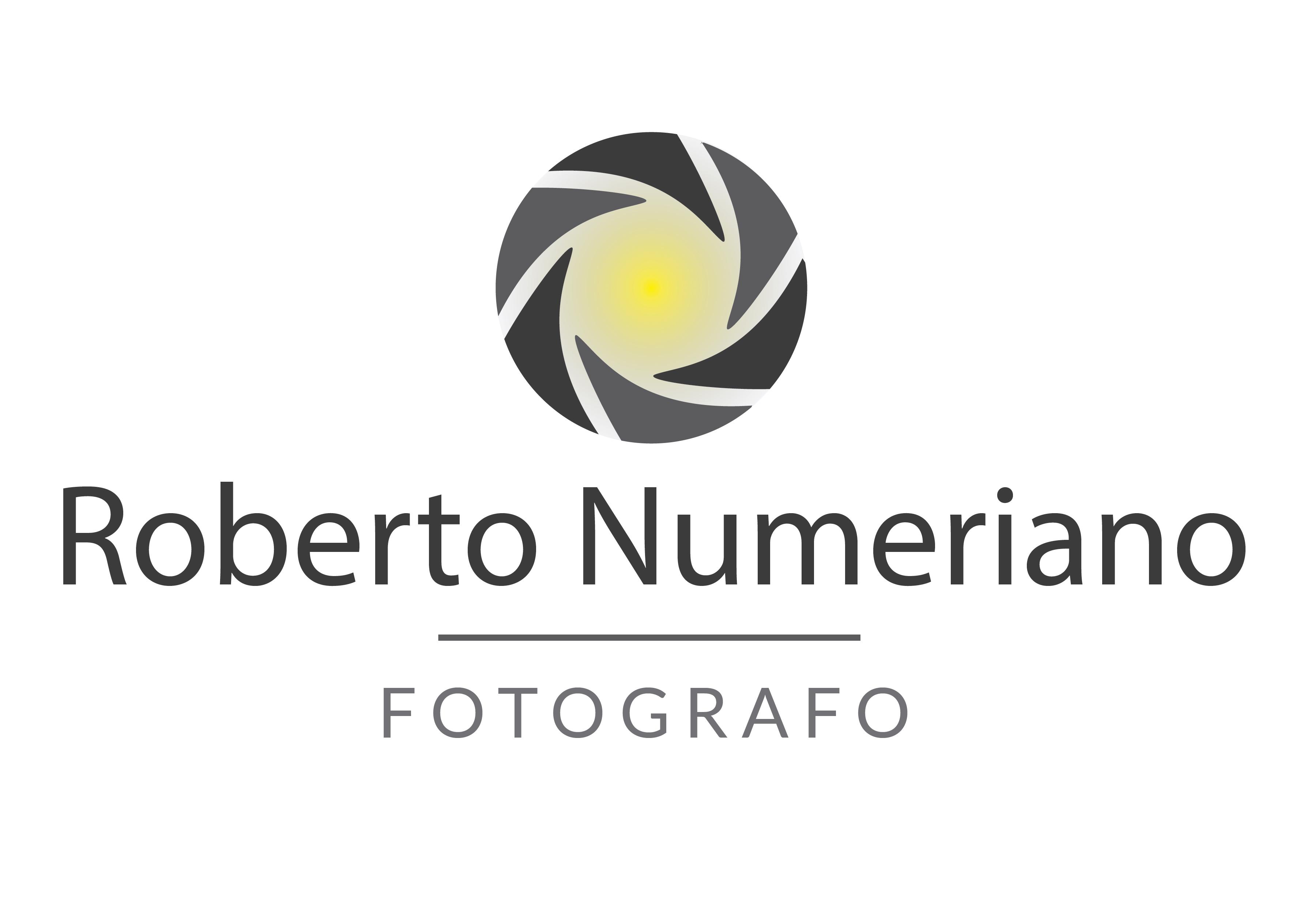 Roberto Numeriano Fotografo