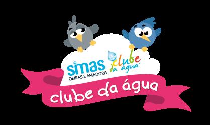 SIMAS – Clube da Água