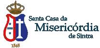 Santa Casa da Misericórdia de Sintra