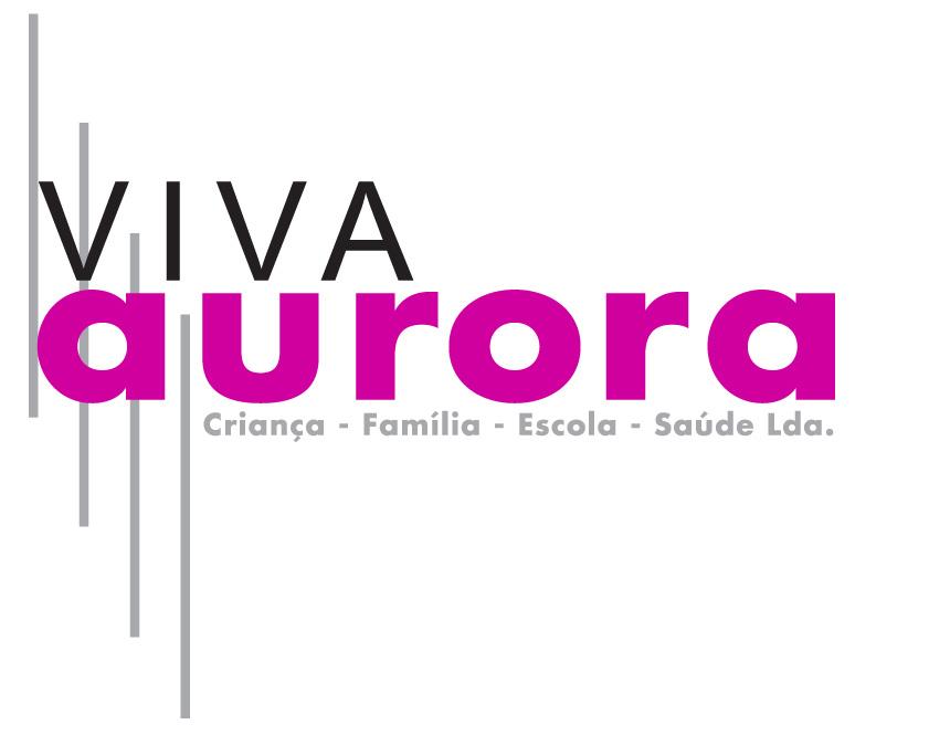 Viva Aurora