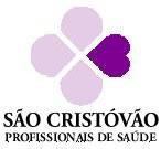 Centro Clinico São Cristovão