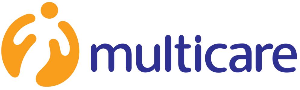 Multicare – Seguros de Saúde