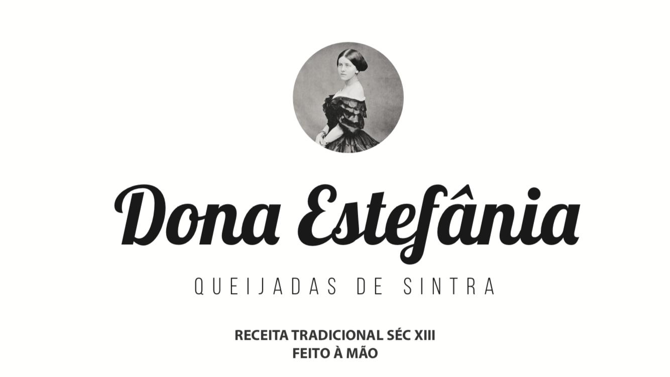 Dona Estefânia