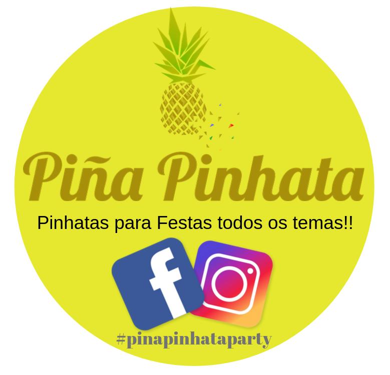 Pina Pinhata